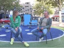 'FC Twente heeft bijna geen smaken over en praat Rob Toussaint onzin?'