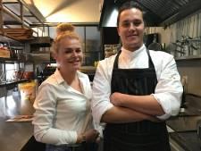 Weer Bib Gourmand voor LEVFoodbar in Doetinchem