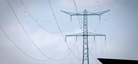 VVD Hellendoorn bezorgd over beperkte capaciteit stroomnet