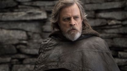 Kritiek op 'Star Wars: The Last Jedi' grotendeels afkomstig van Russische bots en trollen
