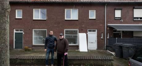 'Keurmerk nodig voor goedwillende pandjeseigenaren in Eindhoven'