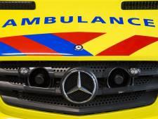 Ambulancepost Poortvliet mogelijk naar andere plek