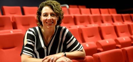 Oldenzaal int geen huur van stadstheater De Bond: 'Hier zijn we mee geholpen'