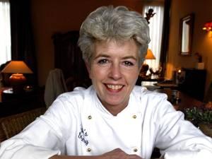Culinair journalist Carla Kentgens recenseert Brabantse restaurants