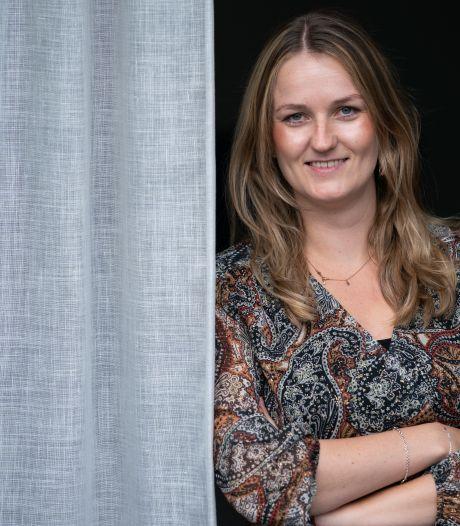 Gemist? Schouwse SGP vol vertrouwen over vrouwelijke wethouder | Zeeuwen laten vaker eten bezorgen dan in vorige lockdown