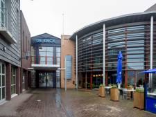 Debat toekomst theater De Enck in Oirschot niet met oude koeien vervuilen