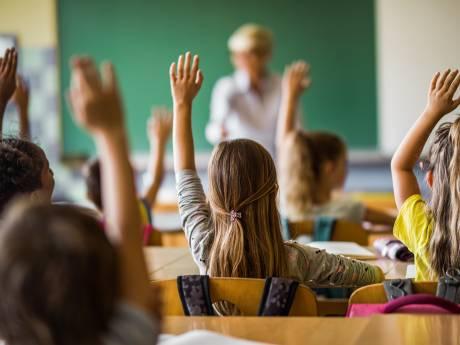 Kinderen van basisschool in Terneuzen 'staken' om vervang-juf te weren uit hun klas (en met succes)