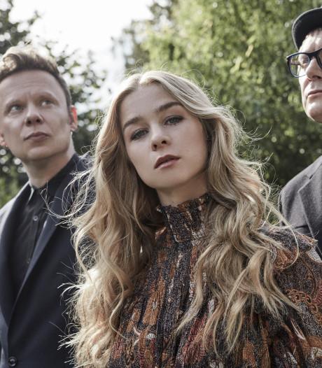 Belgische inzending onder vuur na onhandige uitspraken over Songfestival