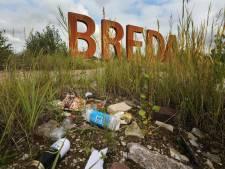 Brabant betaalt mee aan CSM-terrein: 'Breda kan niet zonder suikeroom'