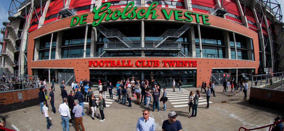 Financiële steun aan FC Twente is begrijpelijk, maar schrijnend
