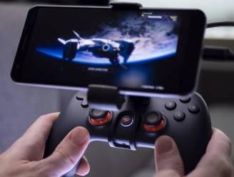 KU Leuven ontwikkelt game om ruimtelijk inzicht van studenten te trainen