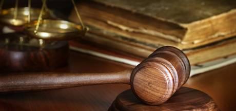 Taakstraf en voorwaardelijk cel na knokken bij ex in Kaatsheuvel