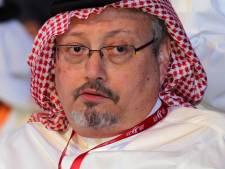 Riyad: Saoedische rechter zal zaak-Khashoggi bekijken