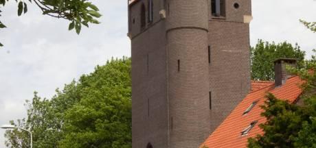 Lourdeskerk in Eindhoven gekraakt: Parochie daagt 'inbrekers'