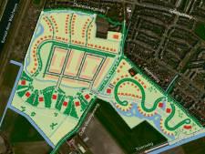 Middelburg bouwt wijk Essenvelt op maat voor toekomstige bewoners