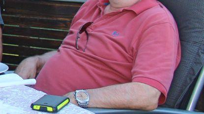"""Walther (67) verongelukt op vakantie: """"Zijn hart verloren aan Thailand"""""""