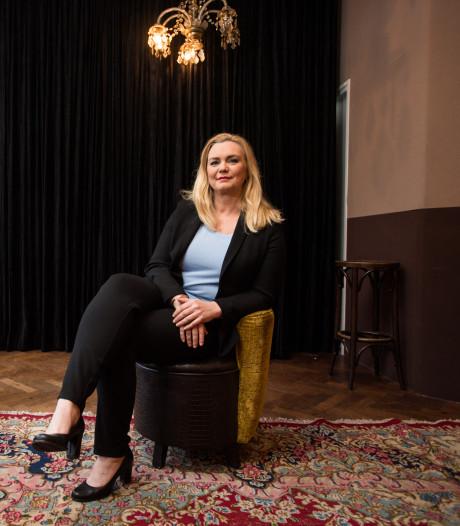 Arnhem krijgt in nieuwe coalitie twee wethouders 'van buiten'