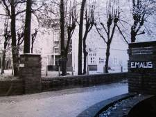 Compensatie jeugdzorg maakt Ermelo en Groot Emaus blij: 1,6 miljoen naar gemeente