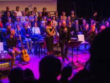 Hilvarenbeek gaat zijn zoon van een eeuw niet vergeten: memorabele ode aan Jan Naaijkens
