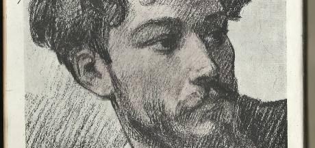 Jean Aicard zag kurkentrekkers van goud