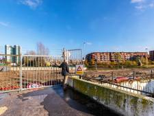 Utrecht bereidt zich voor op 100.000 nieuwe inwoners: gloednieuw station en 9000 woningen<br>