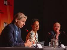 KNGU stelt trainers Wevers en Wiersma op non-actief gedurende onderzoek naar misbruik
