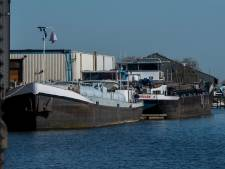 Volop steun voor havenplan Waspik