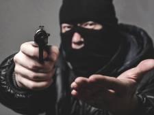 Jongens 'kopen gewoon nieuwe wapens' na straatoverval Meerhoven