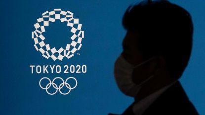 TIJDLIJN. Hoe het coronavirus tot uitstel van Olympische Spelen leidde
