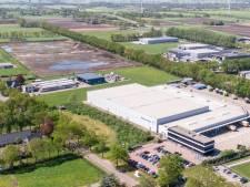 Nieuwleusen wint slag om transportreus Westerman: 100 extra arbeidsplaatsen