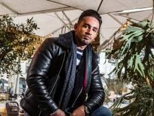 Deventer dj booming in Azië: 'Ik wil wat ik nu heb, maar dan keer vijf'