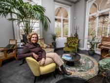 Petra Brekelmans blikt terug op metamorfose Ockenburgh: 'Eigenlijk kan het niet wat hier is gebeurd'