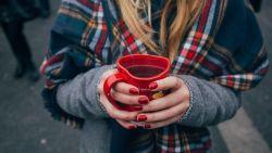 Zeven tips om keelpijn te verzachten