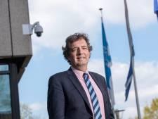 Relschoppers Ede 'zeker niet pamperen', burgemeester denkt aan gebiedsverbod en meldplicht