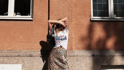 De populairste rok van het jaar is opnieuw te koop
