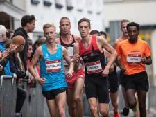 Futselaar onder 2.17 uur bij marathondebuut