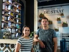 Arnhemse horecabaas ziet tekort en begint uitzendbureau met koks van over de grens