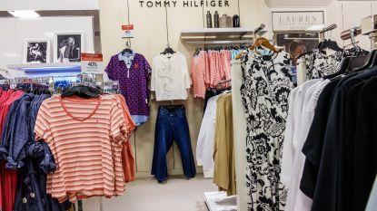 Uit schrik voor Amazon: Bol.com gaat ook kleding verkopen