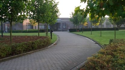 Woonzorgcentrum Ter Hollebeke Sleidinge krijgt grondige opknapbeurt