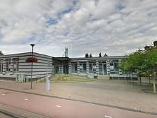 FNV opent vakbondshuis in Roosendaalse binnenstad