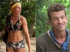 """Alix et Mathieu de """"Koh-Lanta"""" en couple? Un ex-candidat de """"Top Chef"""" les affiche sur Instagram"""