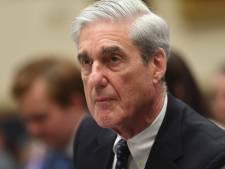 Democraten VS mogen Mueller-materiaal niet inzien