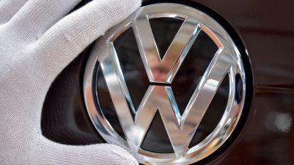 Baanbrekend vonnis sjoemeldiesels: VW moet aankoopbedrag Golf terugbetalen