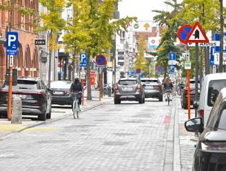 Roeselare wil winkelgebied versterken via data-dashboard
