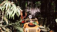 Van 'Margrietje' tot 'Mia': Expo 'Lang Leve De Muziek' bundelt 60 jaar Nederlandstalige muziek