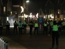 Nieuws gemist? Meerdere protesten lopen uit de hand en zijn asielzoekers nog welkom in Hardenberg? Dit en meer in jouw overzicht