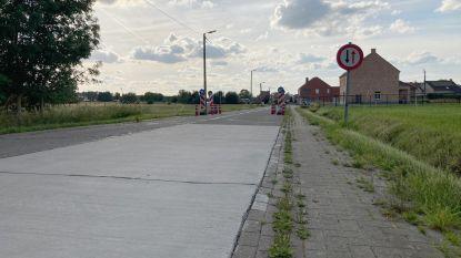 1,6 miljoen euro subsidies voor nieuw fietspad