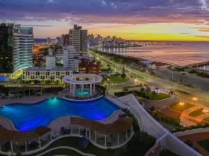 Ce pays d'Amérique latine accueille 100.000 nouveaux habitants