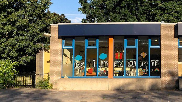 Democratische School start met voortgezet onderwijs