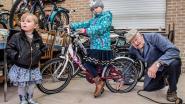 Nu ook in Staden: kinderfiets jaar lang ontlenen voor 20 euro